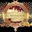 Mirador S