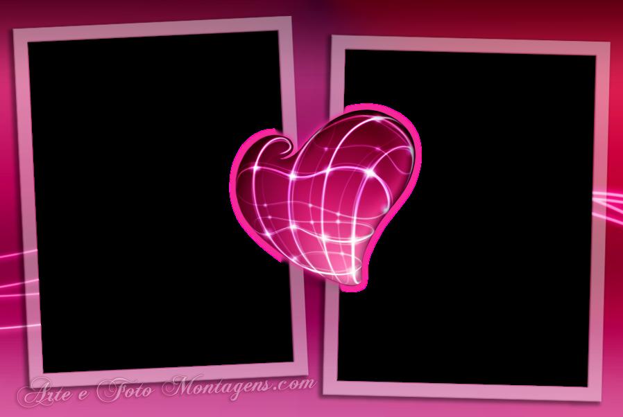 coracao-pink-2-fotos