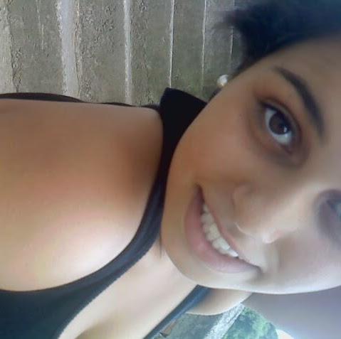Pamela Duarte
