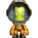 Kerbal Space Program 2015 Full Version