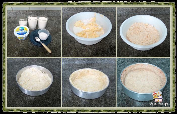 Tortas de limão 3