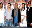 Aarakshan (2011)-Indian, Bollywood, Hindi Upcoming Movie,First Look Information