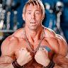 Avatar of JaKobe Bowie