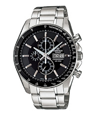 Casio Edifice : EFR-521D-7AV