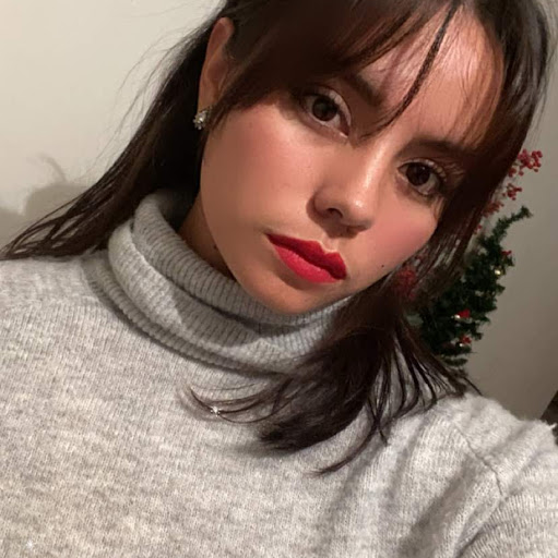 Regina Soto