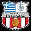 ΓΛΥΦΑΔΑ FC