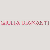 giulia-diamanti