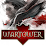 Wartower. de's profile photo