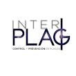 Inter P