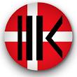 KarnovGroup