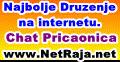 NetRaja.net