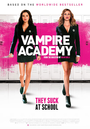 vampire_academy_47042595_ps_1_s-high.jpg