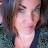 Kelly Baumback avatar image