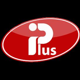 Phụ Kiện iPlus - phukieniplus@gmail.com,Phu-Kien-iPlus.107687,Phụ Kiện iPlus