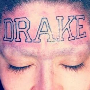 Joe Drake