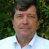 William Ogles