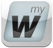 EF Mobile English Basic Edition