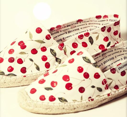 giày lười là một trong những item độc đáo