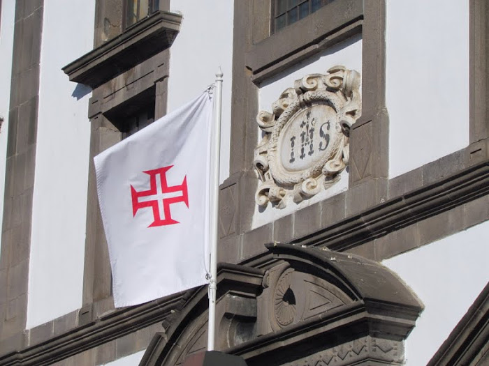 500 years of Funchal diocese