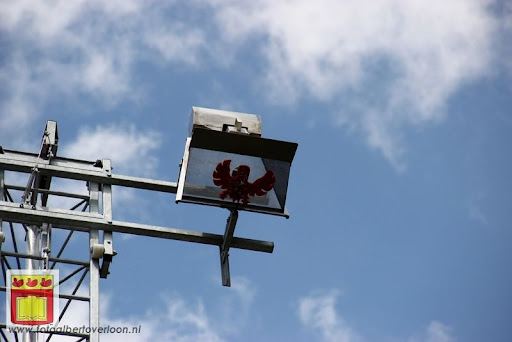Koningschieten Sint Theobaldusgilde overloon 01-07-2012 (74).JPG