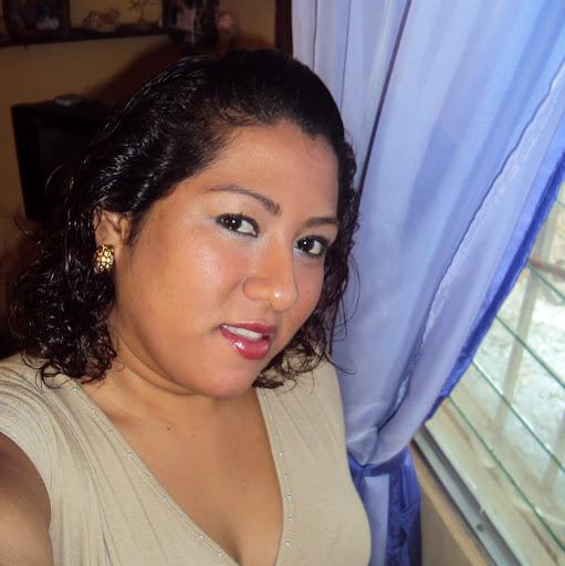 Margarita Medina