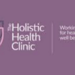 The Holistic Health Clinic