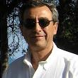 Alejandro José L