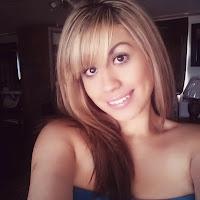 selina garcia's avatar