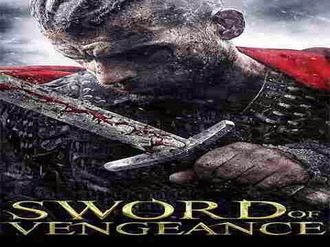 مشاهدة فيلم Sword of Vengeance مترجم اون لاين