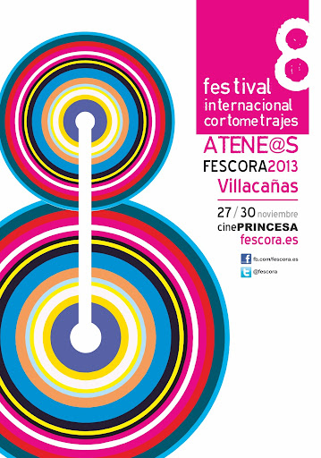 FESCORA 2013