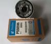 Lọc nhớt - dầu động cơ P550596