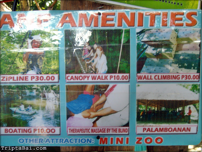 argao-nature-park-amenities