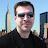 J-Michael Roberts avatar image