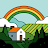 kumar Ram avatar image