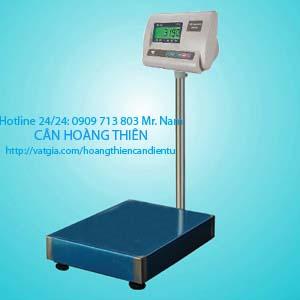 cân bàn điện tử yaohua A12 3000 100kg