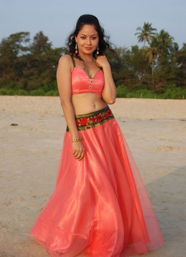 Cute Pretty Apoorva hot images Latest