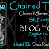 Chained To You, Chained Series Book 2 By SK Fordham