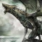 Dios DragonTV.