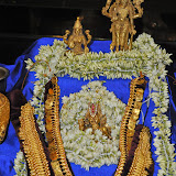 Akshya Thrutiya