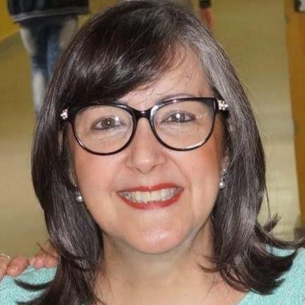 Patricia Alesandro Photo 1