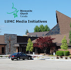 LUMC Media Initiatives