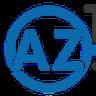 aztax solution