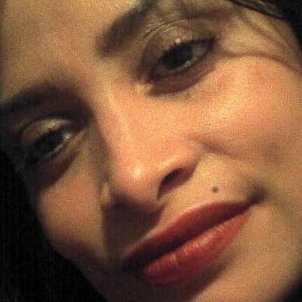 Lilly Diaz