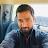 mohamed shajith avatar image