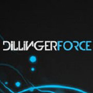 DillingerForce kimdir?