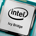 intel core i7 3770k Intel Core i7 3770K Ivy Bridge