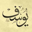 Youcef Laidani