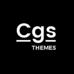 cgs themes