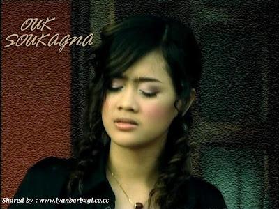 Kamboja 10 Wanita Tercantik Asia Tenggara