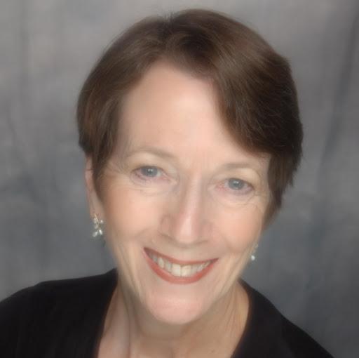 Barbara Clemens